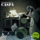 caspa  - Big Head Slags