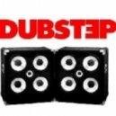 Dub & Run - Shove It