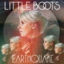 Little Boots - Pharos