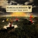 Marcus Schossow - A New Beginning