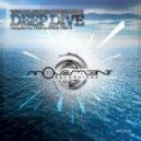 Chris Drifter & MB Project - 2nd Avenue (Original Mix)