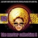 DJ.SAKO-mix  Purple Music - The Master Collection  (2011)