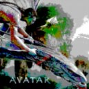 El Totem - Avatar