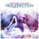 Michael Calfan - Resurrection (Axwells Recut Club Version)(MbN Flashback Bootleg)