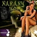 Narany - You (Vincent De Jager Radio Mix)