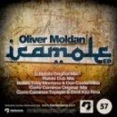 Oliver Moldan - Habibi (Dub Mix)