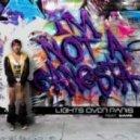 Lights Over Paris  - I`m Not A Gangsta (Fademan Remix)