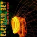 Elektrik Bet - Welcome To My House (Frenk Dj & Andrew Steel Remix)