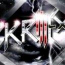 Foreign Beggars feat Skrillex - Still Getting It