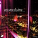 AxisONE - Skyline (Bin Fackeen & Demzo Remix)