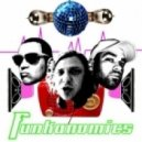 Funkanomics - Bureau45 Mix