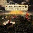 Marcus Schossow - My Star