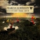 Marcus Schossow - In Russia Vodka Drinks You