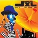 Junkie XL - Crusher (Feat. Saffron)