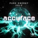 Accuface - Pure Energy 2012 (Trance Arts Remix)