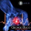 George Bucci - Panic Attack