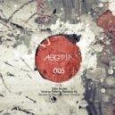 John Axiom - Inverse Polarity (Original 2011 Remix)