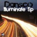 Dansco - Written In Code (Original Mix)