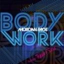 Morgan Page - Body Work feat. Tegan & Sara (Club Mix)