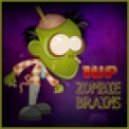 1Up - Zombie Brains