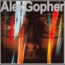 Alex Gopher - Handguns ( Dada Life Remix )