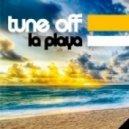 Tune Off & Nicolas Kotowitz - Oblivion (Original Mix)