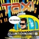 Felipe C - Taxi (Original Mix)