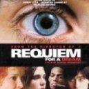 Fast - Requiem for a dream
