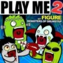 Figure - Zombies