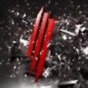 Skrillex - First of the Year (Equinox) (Restless Remix)