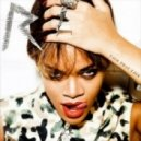 Rihanna Feat. Jay Z  - Talk That Talk (Sick Individuals Re-Edit)