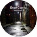 Enzo Caprioli - Strasse