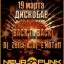 Zelia - Neuropunk MiX The BesT