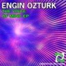 Engin Ozturk - Zero (Original Club Mix)