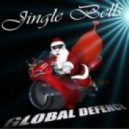 Global Defence - Jingle Bells (Dance Extended Mix)
