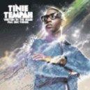 Labyrinth  - Earthquake (feat. Tinie Tempah - Endless R Remix)