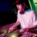 DJ Kez - Through The Night (Original \'Filter\' Mix)