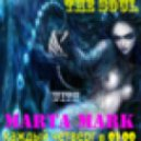 Marta Mark - Pearls of the Soul