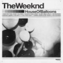 The Weeknd - High For This (Downpour Remix)