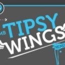 AMB - Tipsy Wings (The Hoovers megaremix)