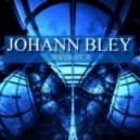 Johann Bley - Love Without Sound