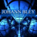 Johann Bley - Warriors Come Out To Play
