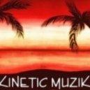 Red Hot Chili Peppers - Dani California (Manic Focus Remix)