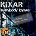 Kixar - Everybody Knows (Electrocore Remix)