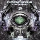 Daimon - Edge Of Darkness