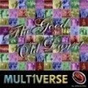 Mult1verse - Audio Spiral