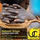 Mahmut Orhan - Undesirable Life (Original Mix)
