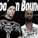 Brooklyn Bounce & Daf House - Canda (Sonic Remix)