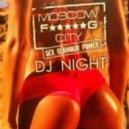 Dj Slava Light - ( Club House ) Move ON !
