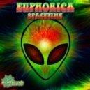 Euphorica - Doorblowen